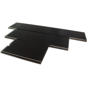 Pre drilled Heatsink for QB288 similar to slate 2 heatsink for quantum board heatsink