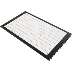 QB288 Quantum Boards LED