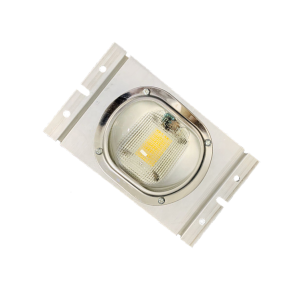 Flood Street Light Retrofit COB LED Module