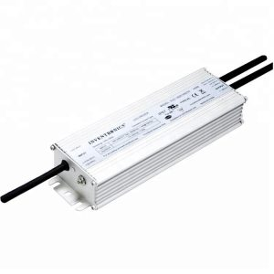 Inventronics 75W-150Watts 150W LED Driver
