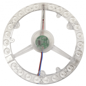 Motion sensor Ceiling Light Module pcb board Retrofit