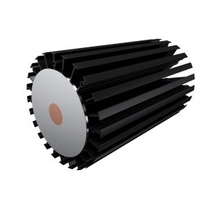 led heatsink for LED High Bay Light